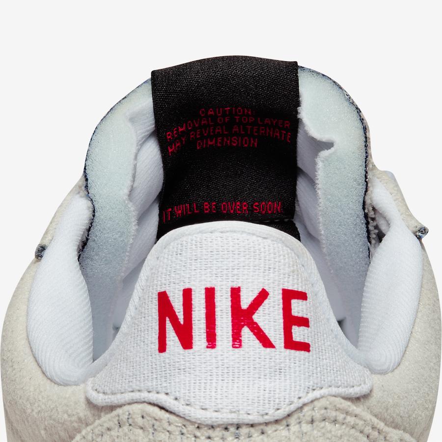 f:id:sneakerscaffetokyo:20190812063454j:plain