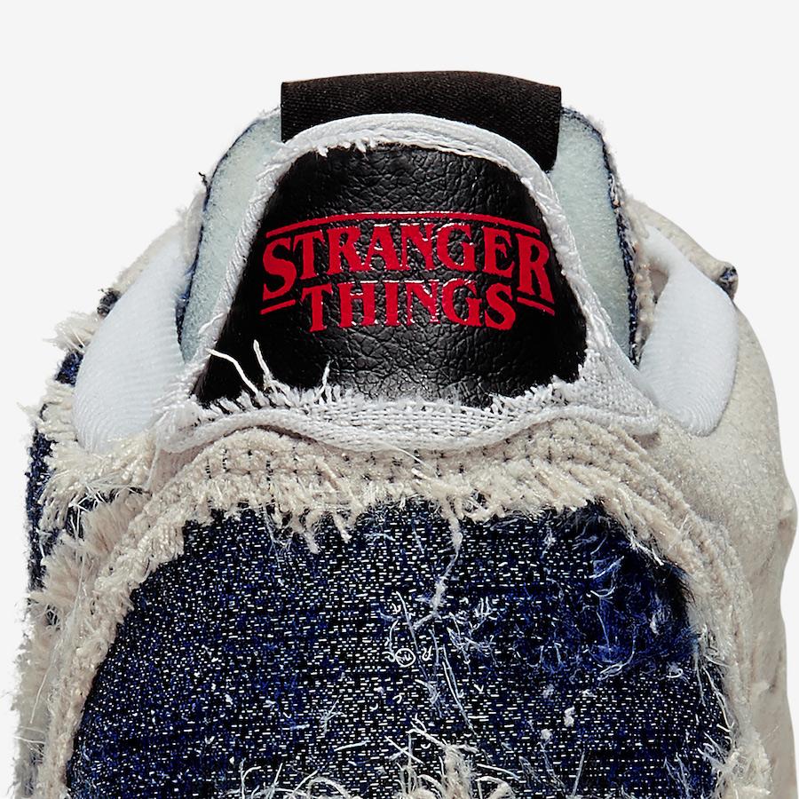 f:id:sneakerscaffetokyo:20190812063507j:plain