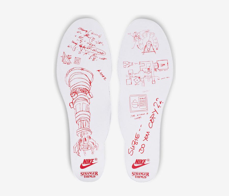 f:id:sneakerscaffetokyo:20190812063527j:plain