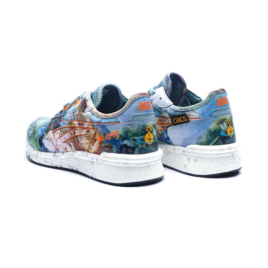 f:id:sneakerscaffetokyo:20190813201248j:plain