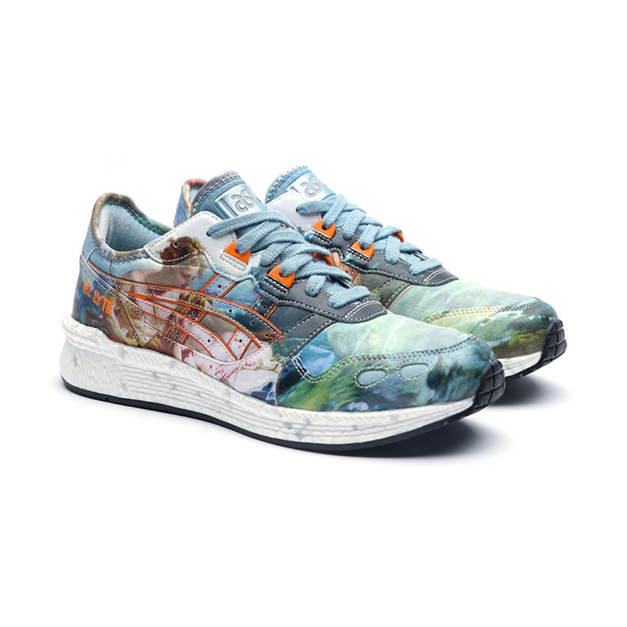 f:id:sneakerscaffetokyo:20190813201309j:plain