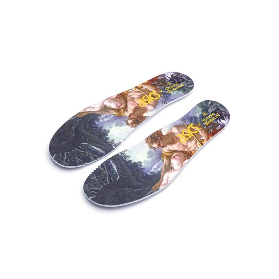 f:id:sneakerscaffetokyo:20190813201331j:plain