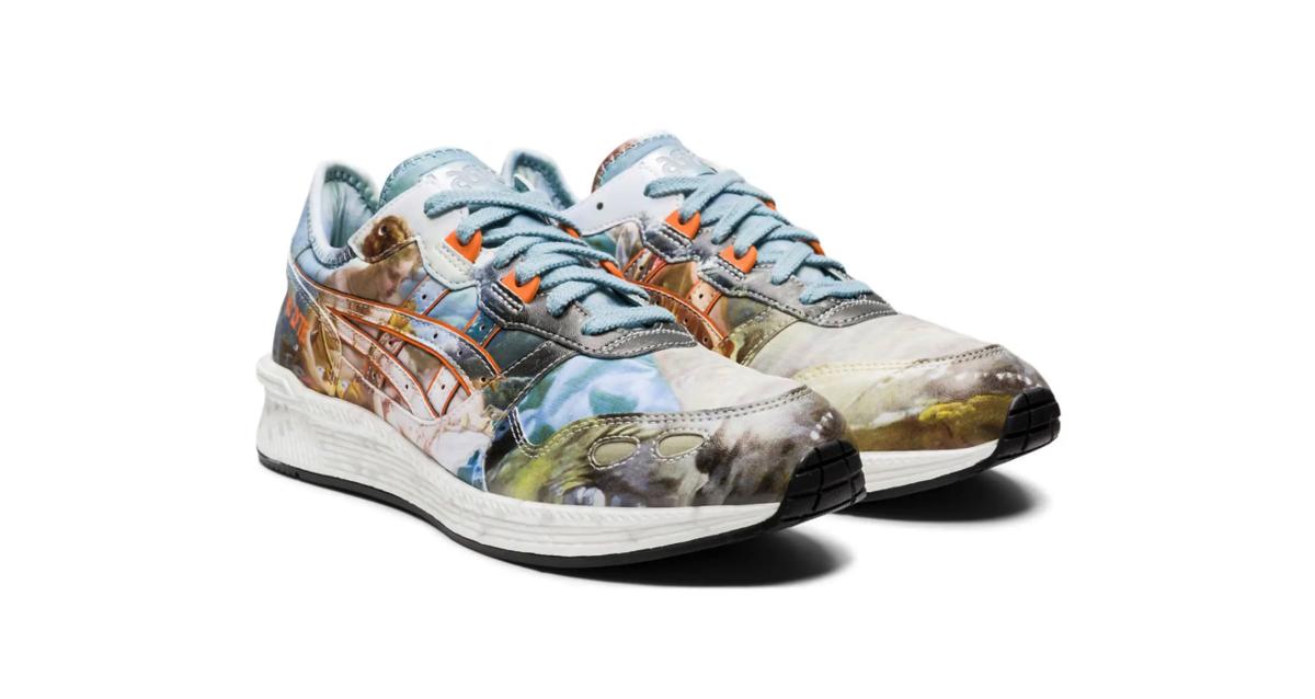 f:id:sneakerscaffetokyo:20190813201520p:plain