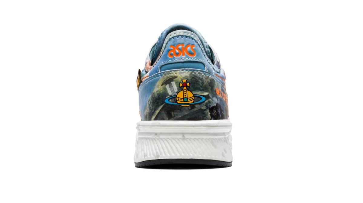 f:id:sneakerscaffetokyo:20190813201631p:plain