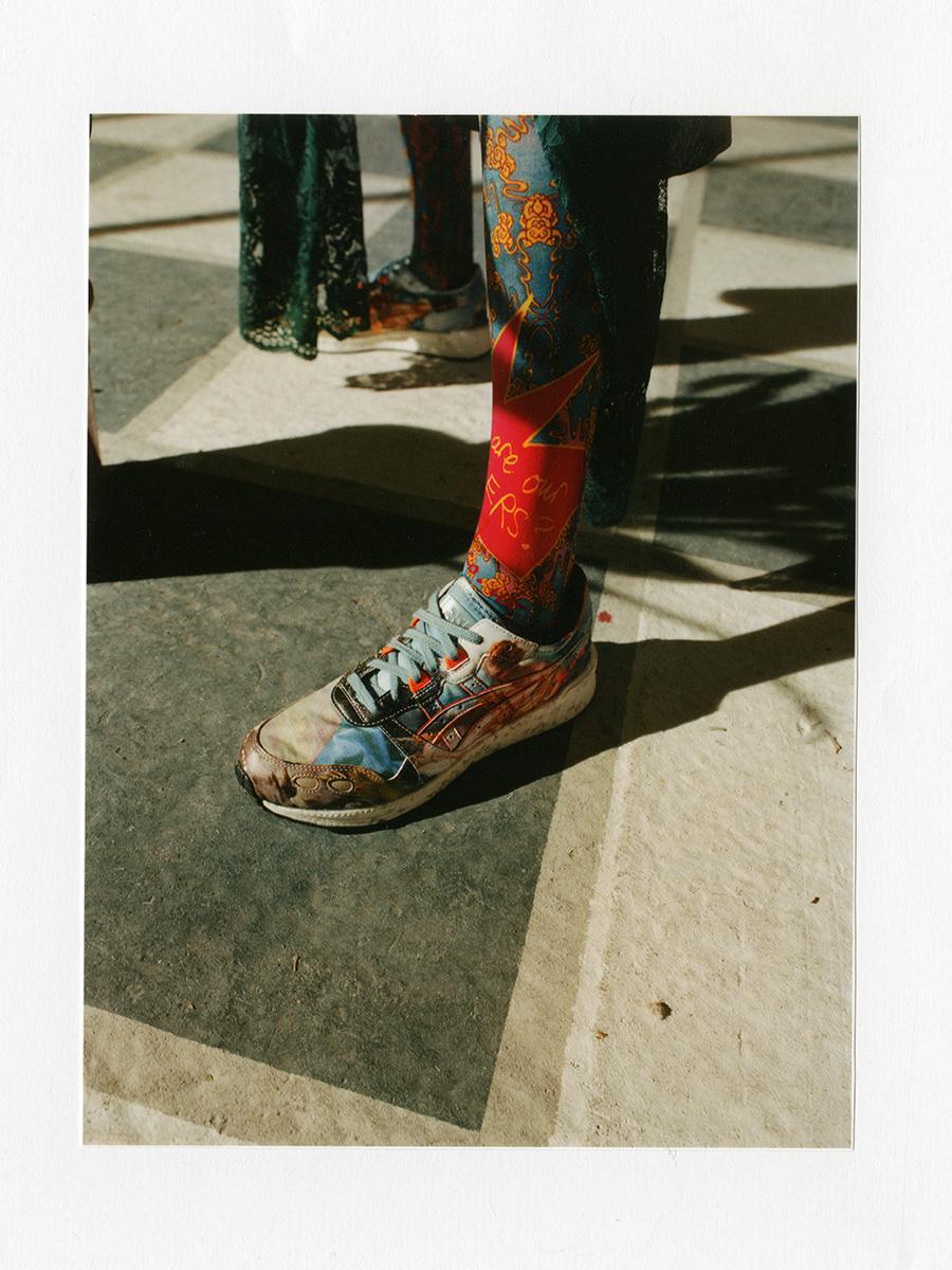 f:id:sneakerscaffetokyo:20190813201749j:plain