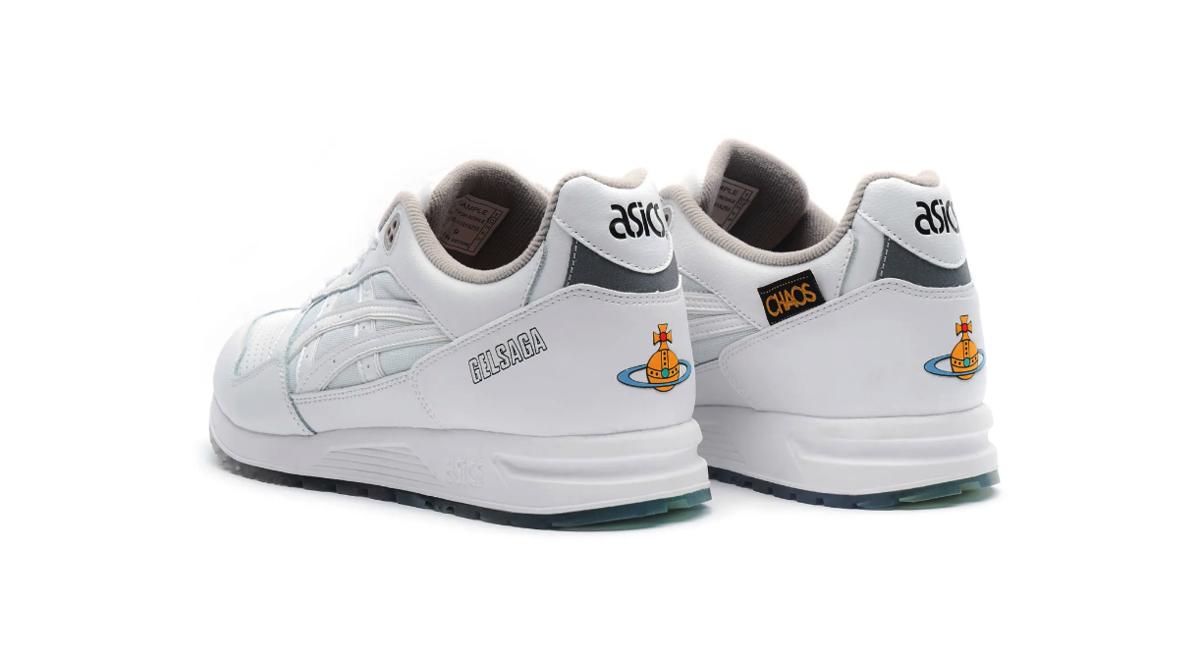 f:id:sneakerscaffetokyo:20190813202820p:plain