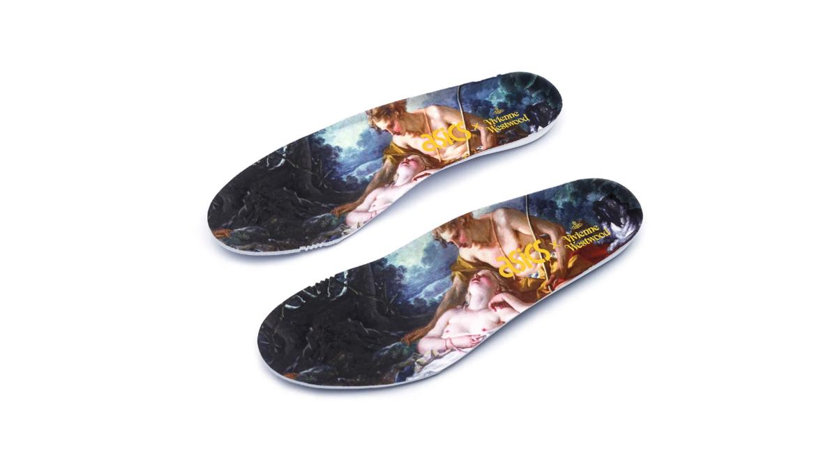 f:id:sneakerscaffetokyo:20190813203118p:plain
