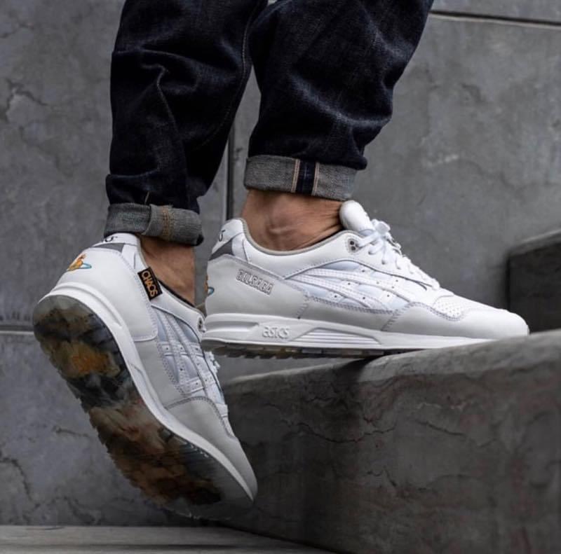 f:id:sneakerscaffetokyo:20190813203207j:plain