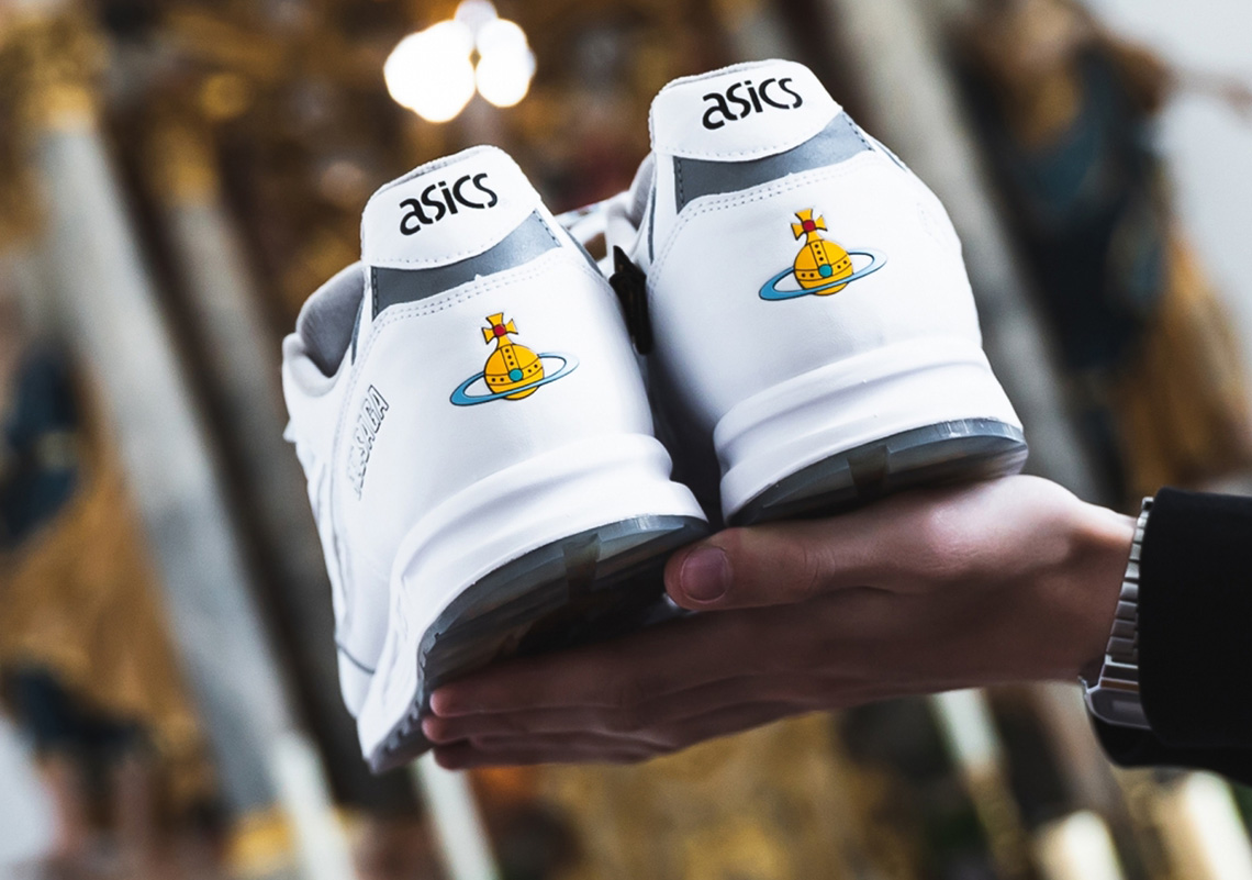f:id:sneakerscaffetokyo:20190813203708j:plain