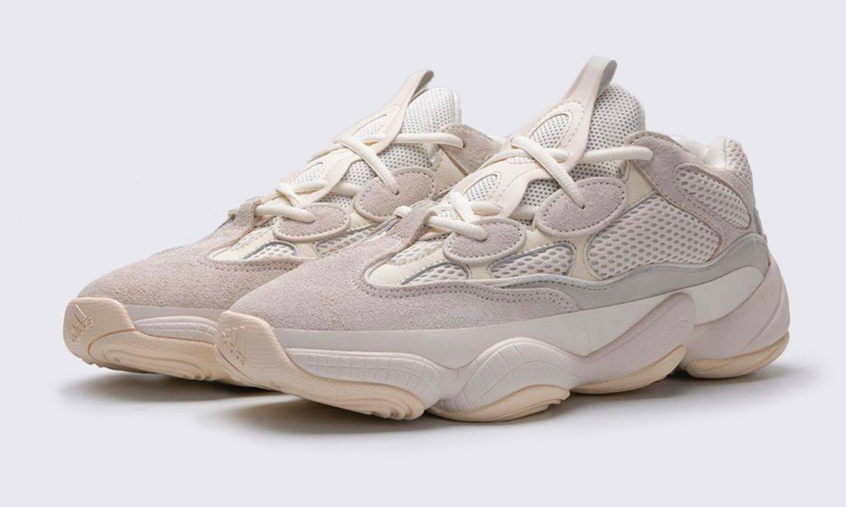 f:id:sneakerscaffetokyo:20190819083724p:plain