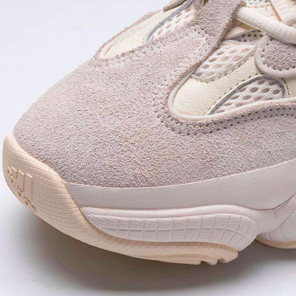f:id:sneakerscaffetokyo:20190819083803p:plain