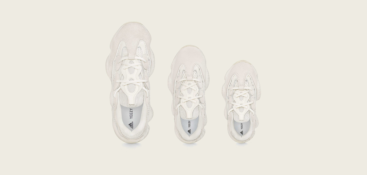 f:id:sneakerscaffetokyo:20190819084116j:plain