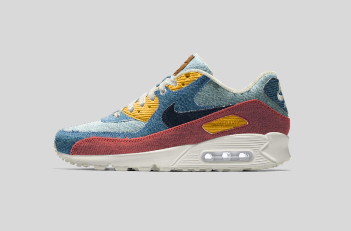 f:id:sneakerscaffetokyo:20190820105545p:plain