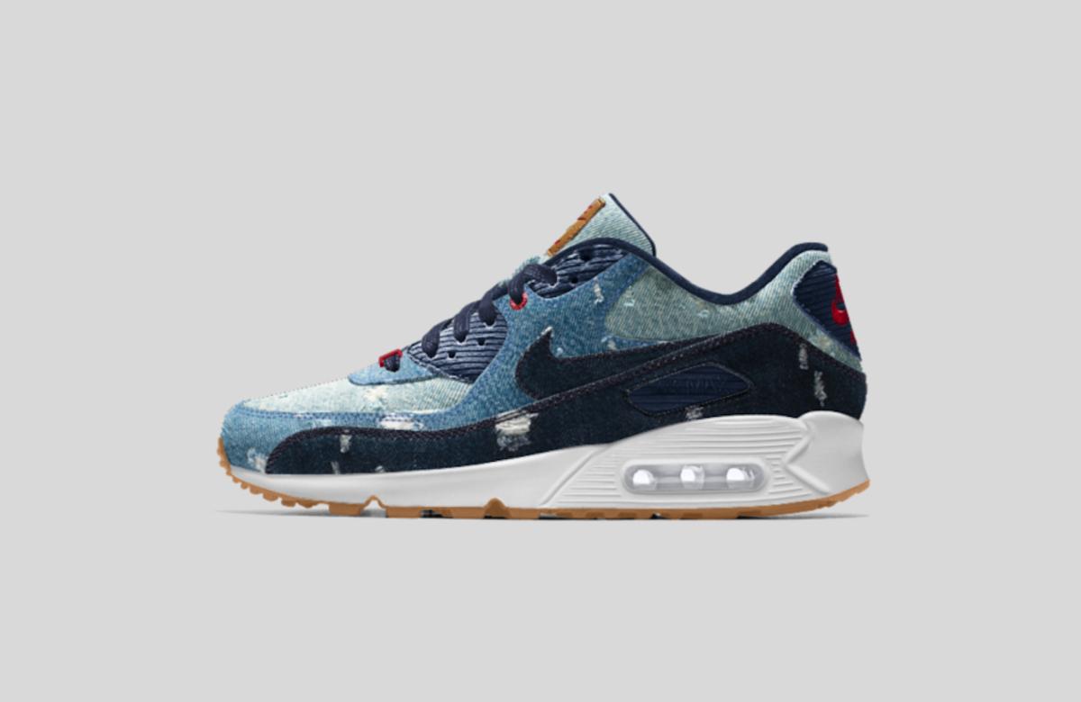 f:id:sneakerscaffetokyo:20190820105555p:plain