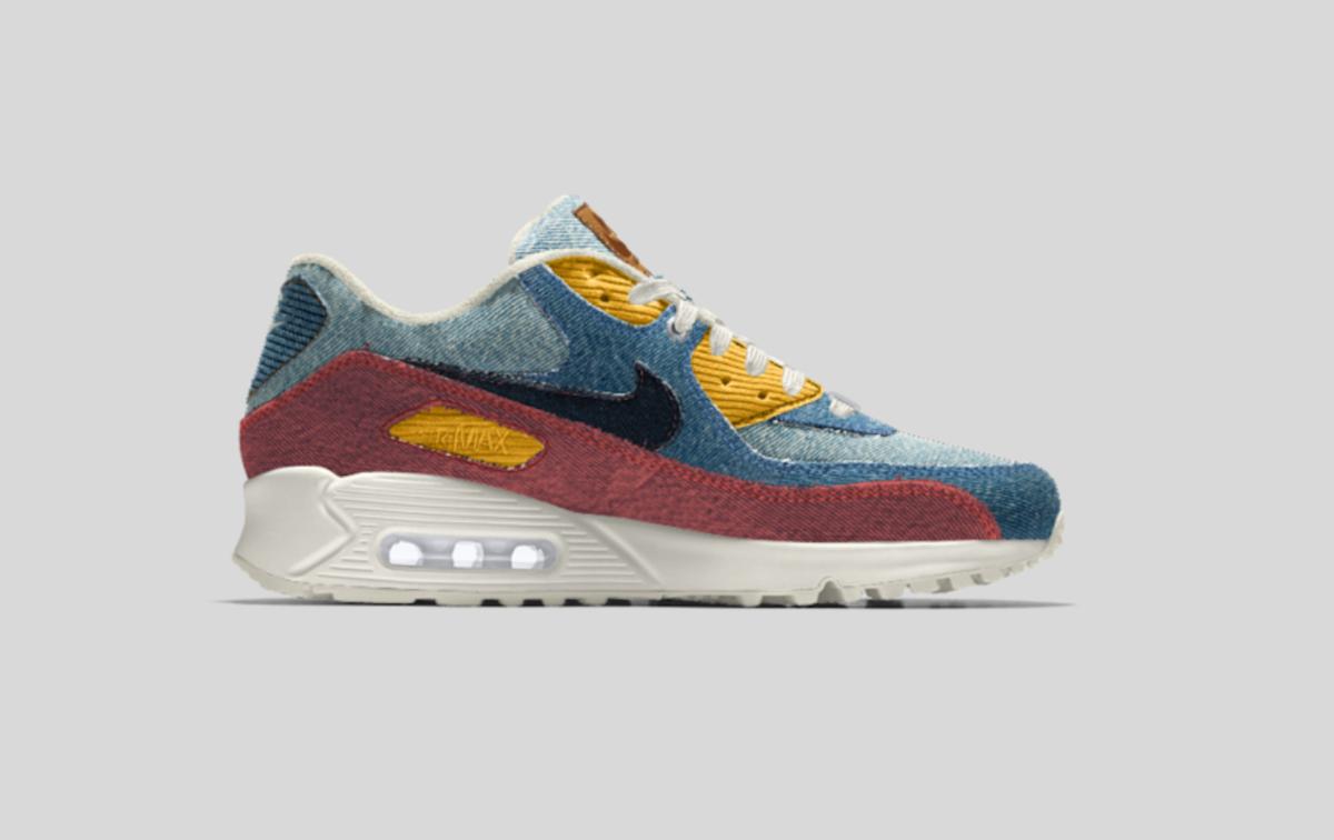 f:id:sneakerscaffetokyo:20190820105618p:plain