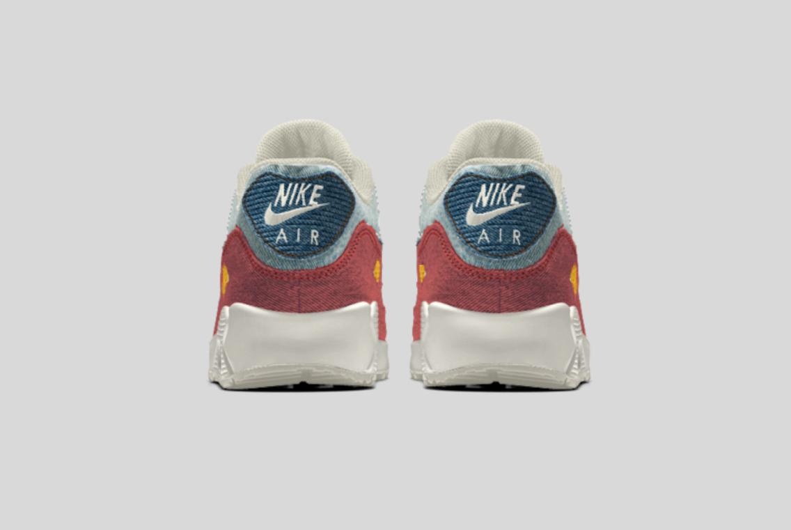 f:id:sneakerscaffetokyo:20190820105640p:plain