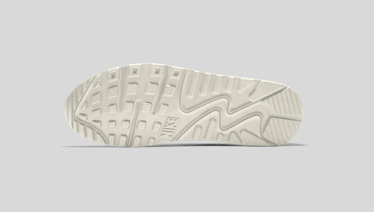f:id:sneakerscaffetokyo:20190820105649p:plain