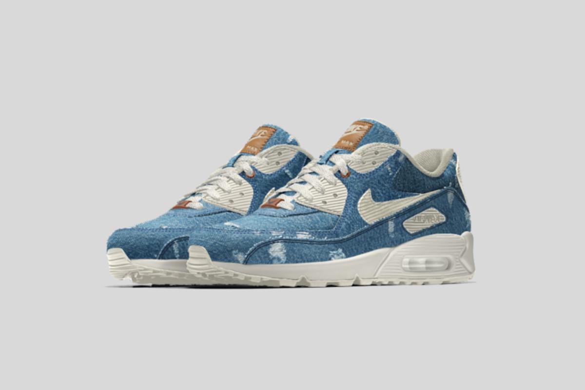 f:id:sneakerscaffetokyo:20190820105722p:plain
