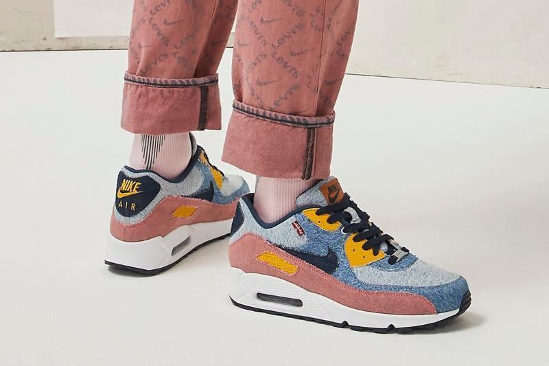 f:id:sneakerscaffetokyo:20190820105800j:plain