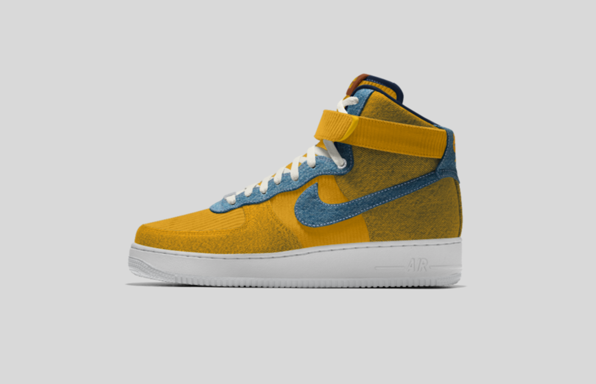 f:id:sneakerscaffetokyo:20190820110703p:plain