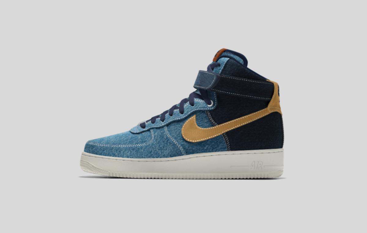 f:id:sneakerscaffetokyo:20190820110717p:plain
