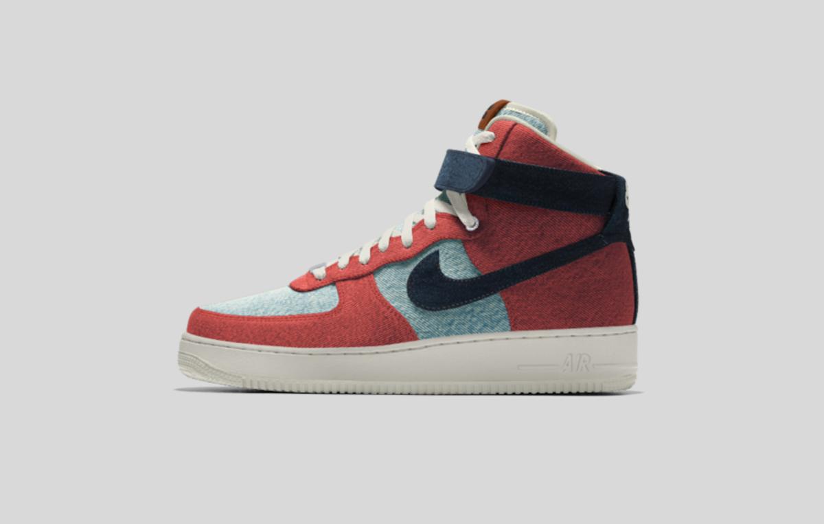 f:id:sneakerscaffetokyo:20190820110731p:plain
