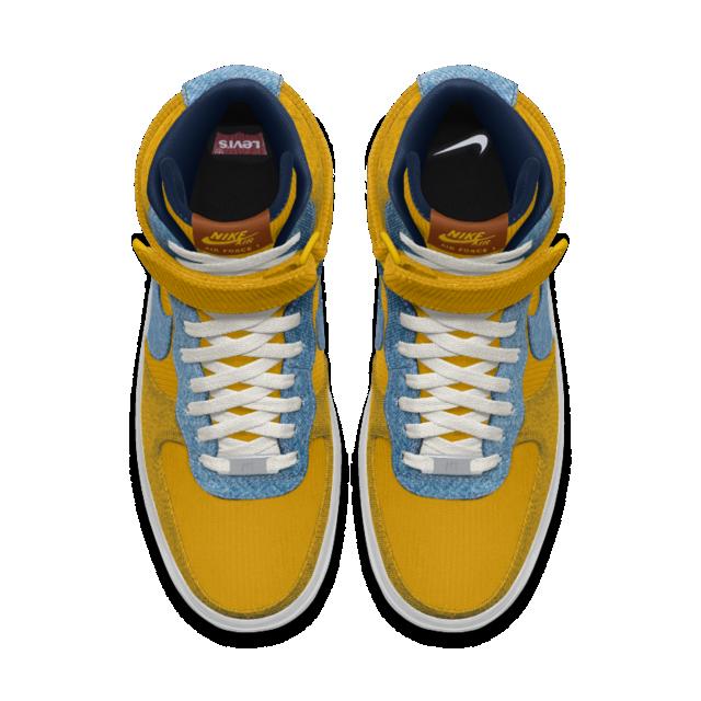 f:id:sneakerscaffetokyo:20190820110810p:plain