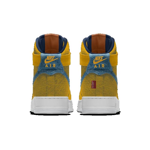f:id:sneakerscaffetokyo:20190820110829p:plain