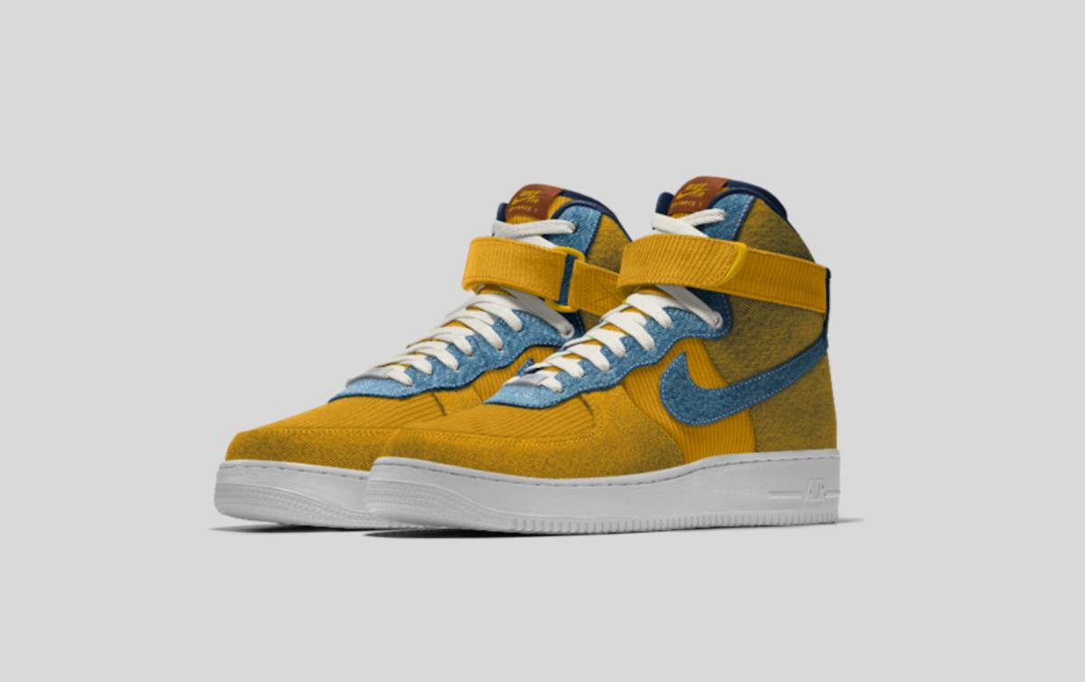f:id:sneakerscaffetokyo:20190820110905p:plain