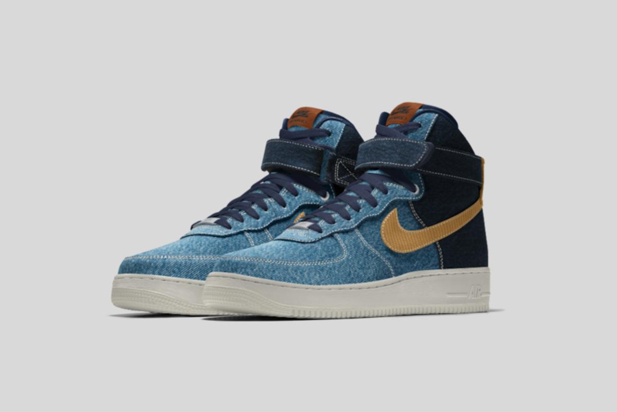 f:id:sneakerscaffetokyo:20190820110919p:plain