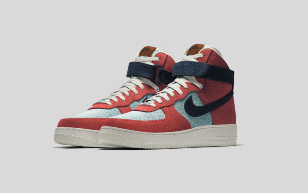 f:id:sneakerscaffetokyo:20190820110931p:plain