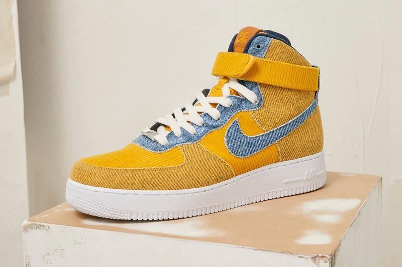 f:id:sneakerscaffetokyo:20190820111032j:plain