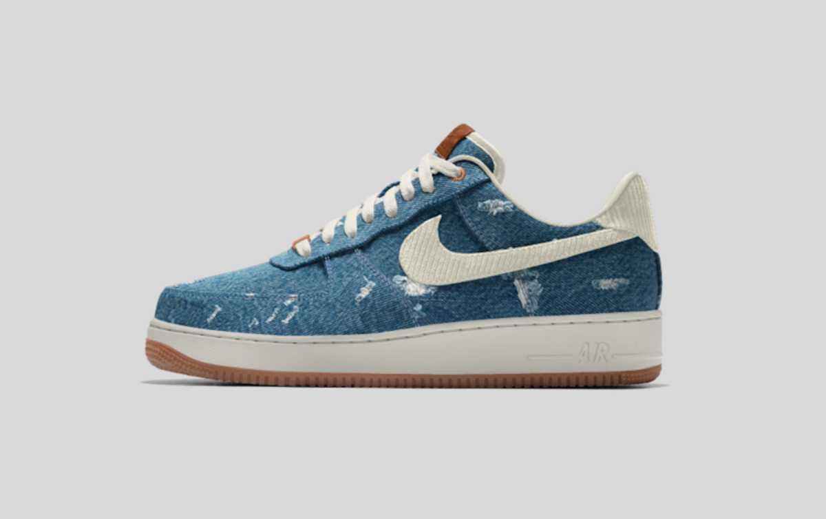 f:id:sneakerscaffetokyo:20190820112826p:plain