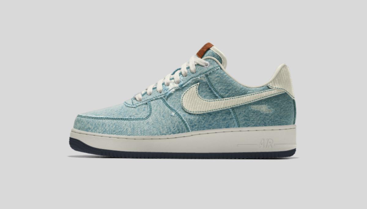 f:id:sneakerscaffetokyo:20190820112838p:plain