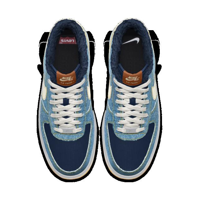 f:id:sneakerscaffetokyo:20190820113032p:plain