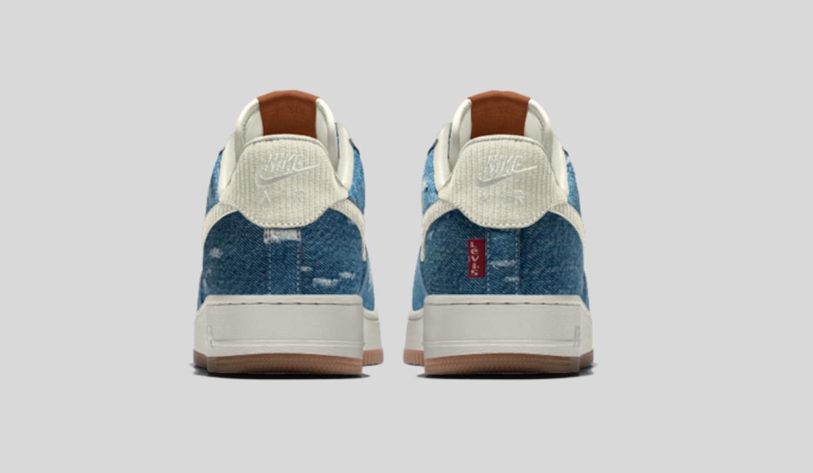 f:id:sneakerscaffetokyo:20190820113042p:plain