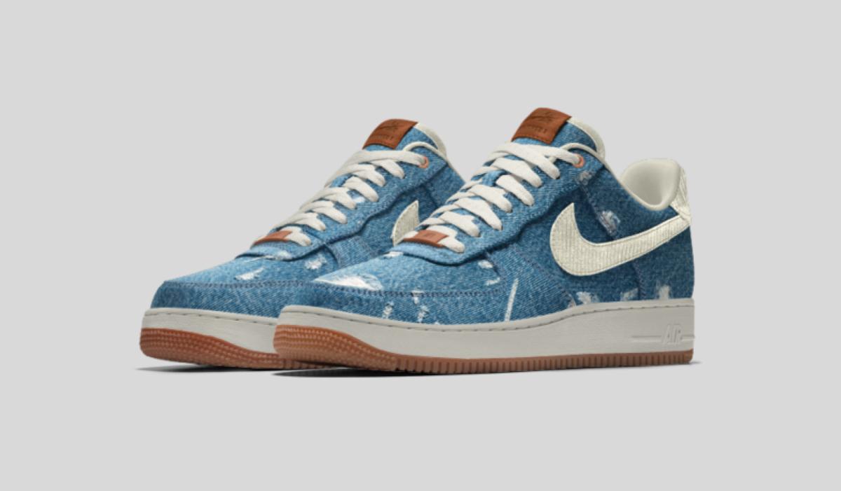 f:id:sneakerscaffetokyo:20190820113112p:plain