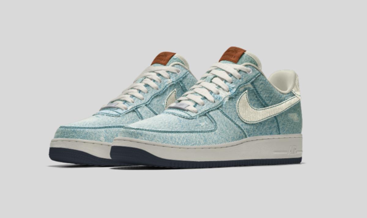 f:id:sneakerscaffetokyo:20190820113124p:plain