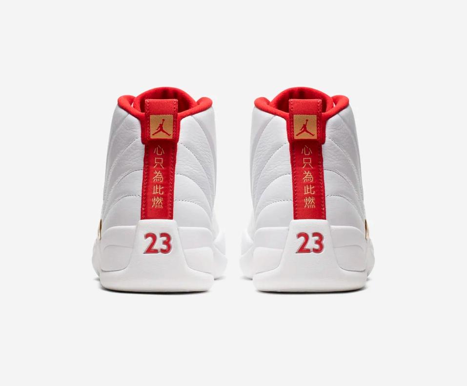 f:id:sneakerscaffetokyo:20190821070817p:plain