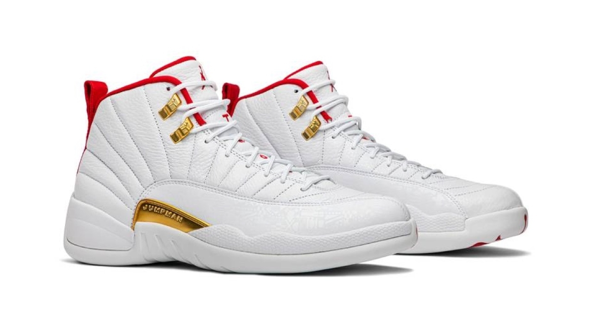 f:id:sneakerscaffetokyo:20190821071031j:plain