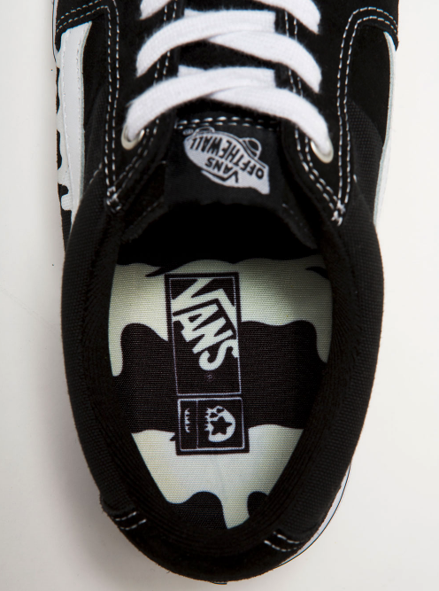 f:id:sneakerscaffetokyo:20190821080835p:plain