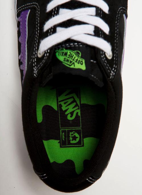 f:id:sneakerscaffetokyo:20190821081517p:plain