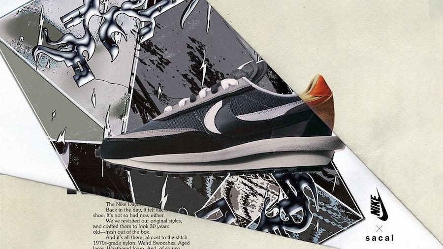 f:id:sneakerscaffetokyo:20190821163815j:plain