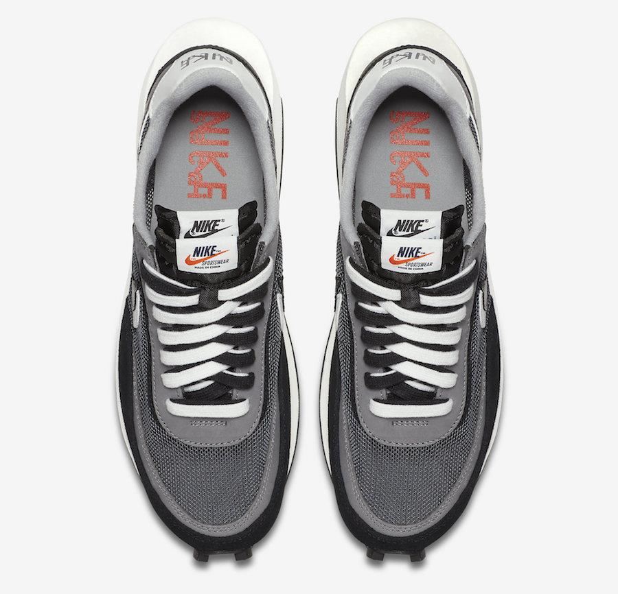 f:id:sneakerscaffetokyo:20190821163858j:plain