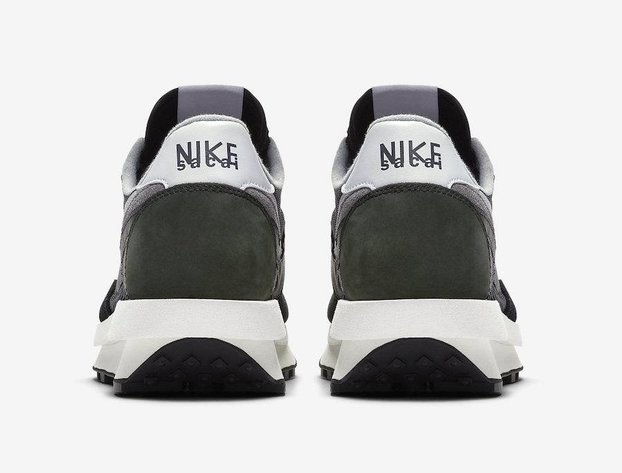 f:id:sneakerscaffetokyo:20190821163910j:plain