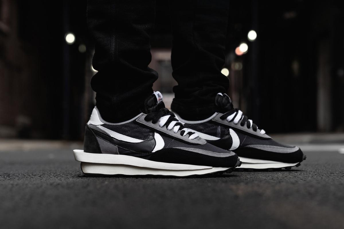 f:id:sneakerscaffetokyo:20190821163957j:plain