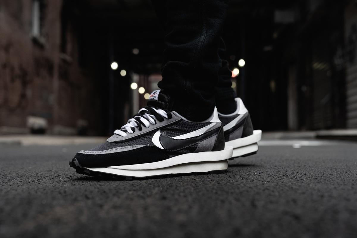 f:id:sneakerscaffetokyo:20190821164006j:plain