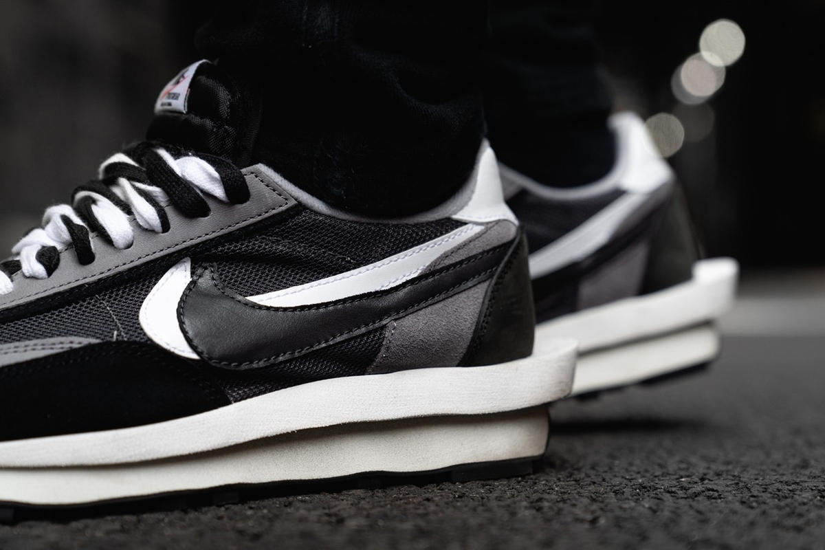 f:id:sneakerscaffetokyo:20190821164017j:plain