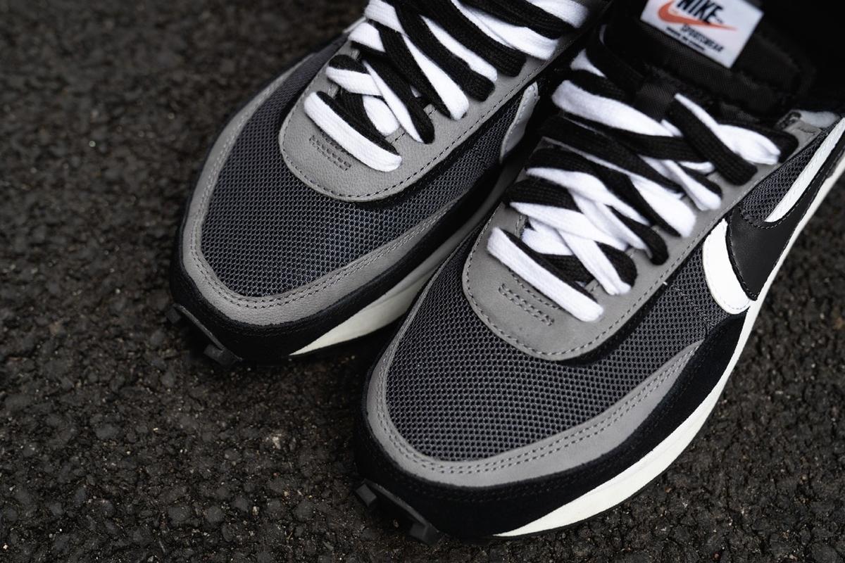f:id:sneakerscaffetokyo:20190821164027j:plain