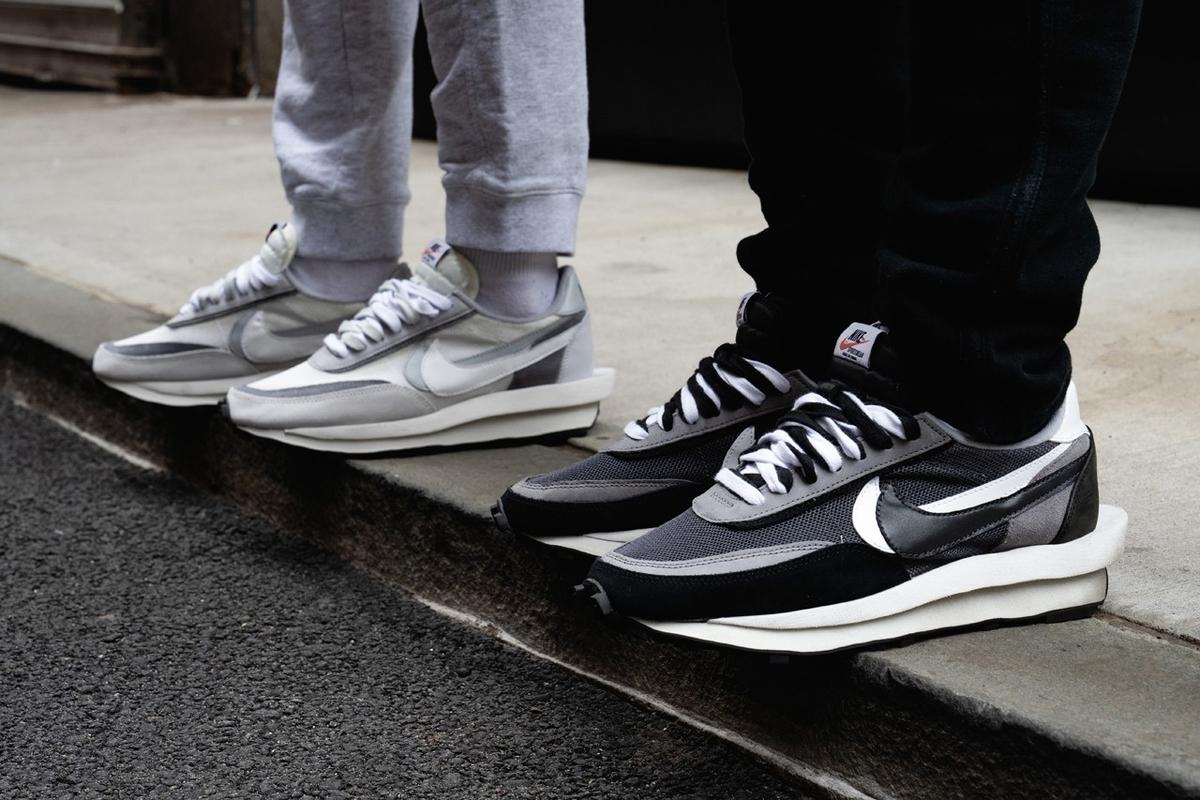 f:id:sneakerscaffetokyo:20190821164042j:plain